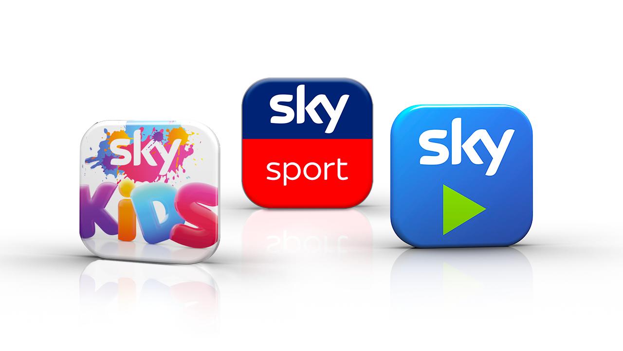 App_Sky_in_Europa.png