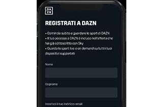 mobile_dazn4.png