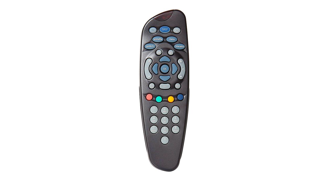 telecomando_sky_hd.png