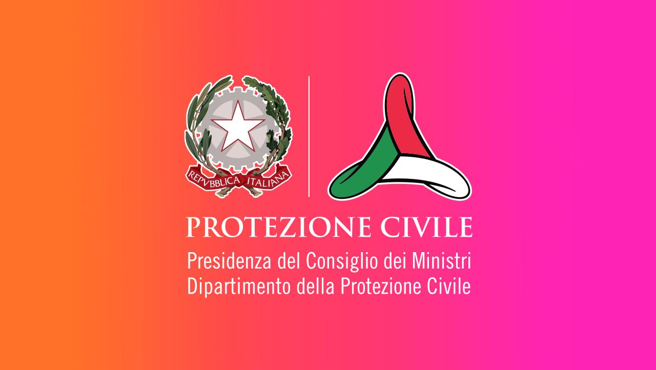 sky-protezione-civile.png