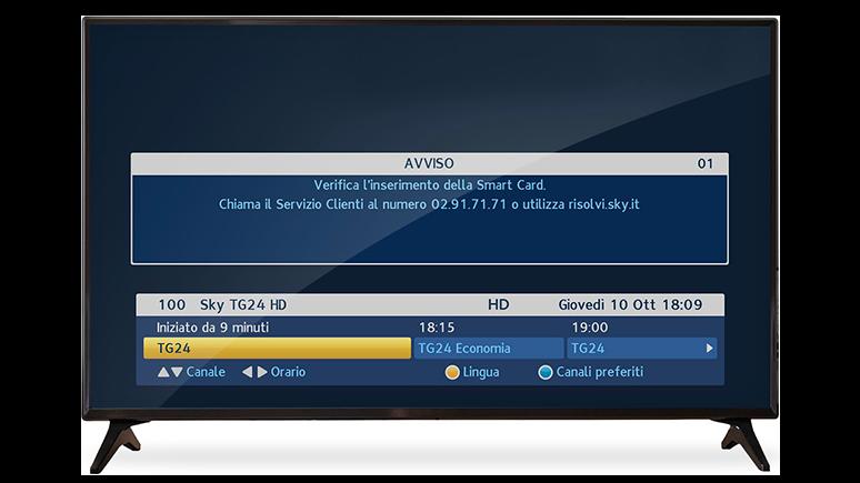 my-sky-avviso1.png