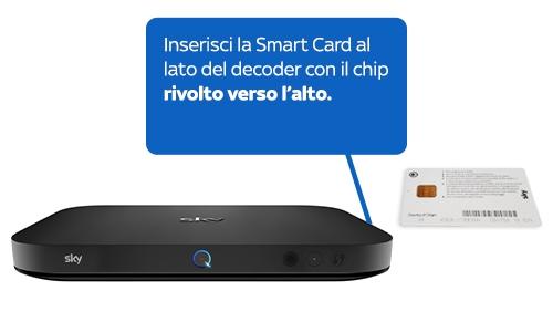 smart-card-sky-q-3.jpg