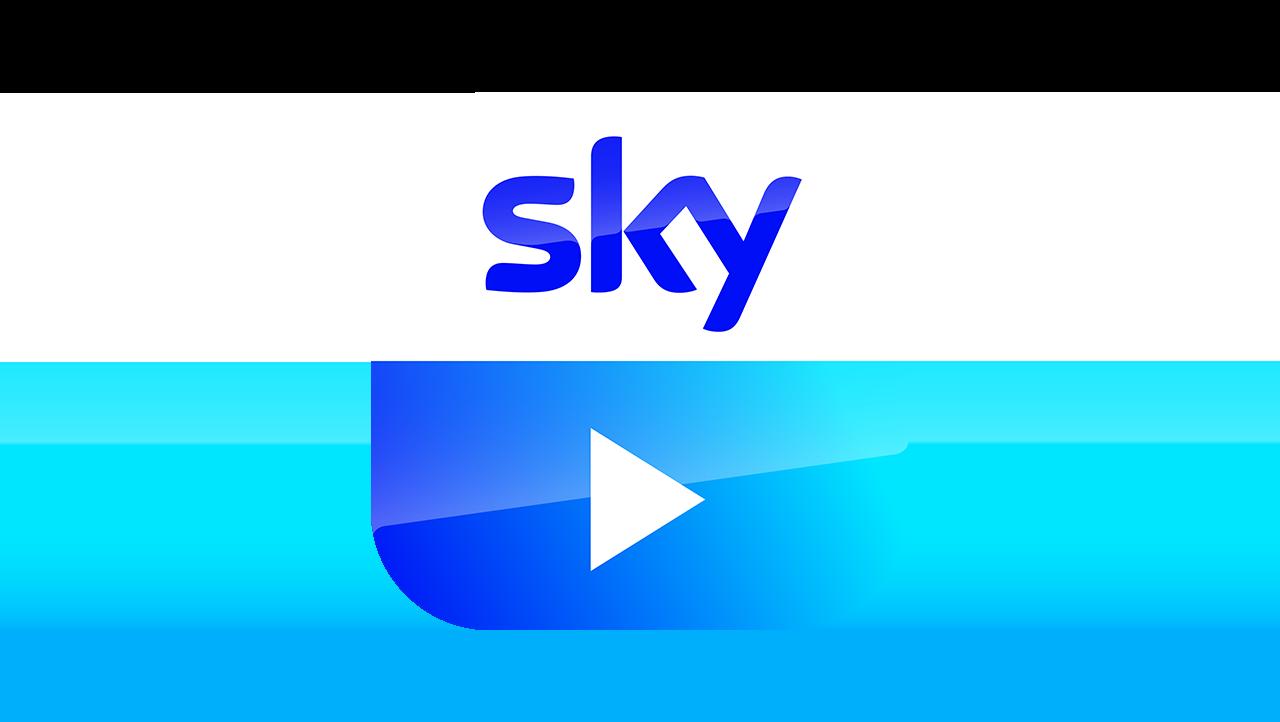 app-sky-go.png