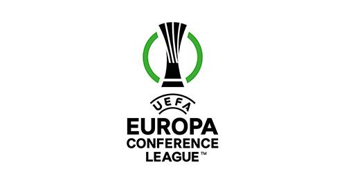 sky-uefa-europa-conference-league.jpg