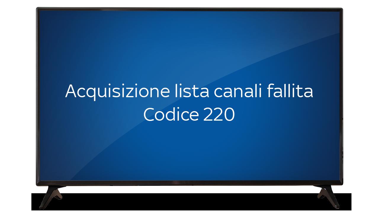 sky-fibra_codice-errore-220.png