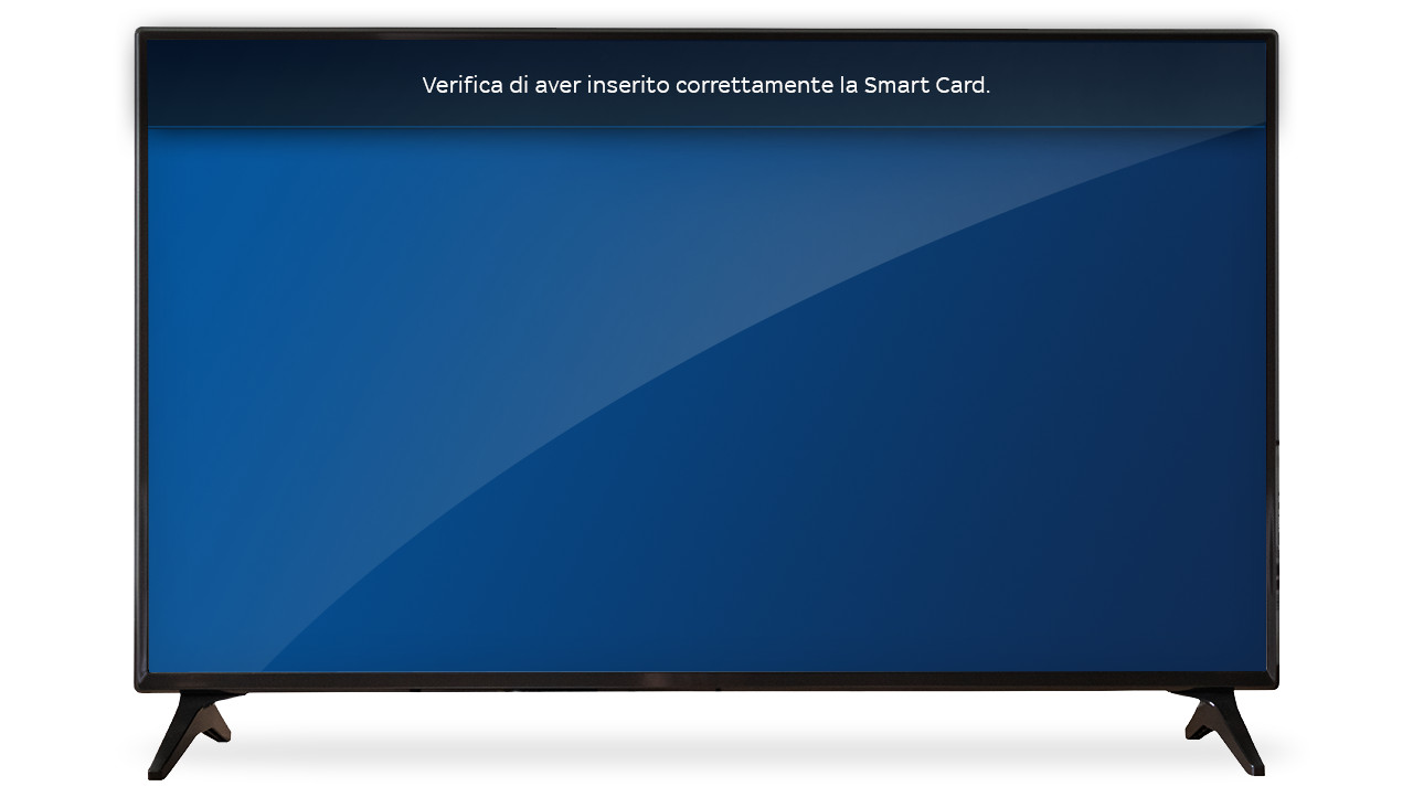 sky-q-avviso-smart-card.jpg