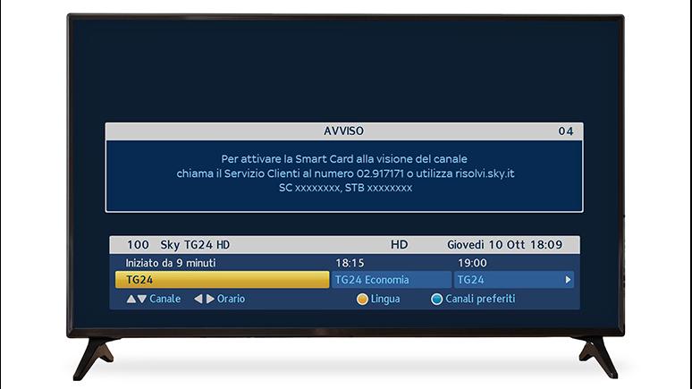 my-sky-avviso4.png