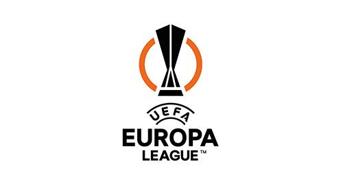 sky-uefa-europa-league.jpg