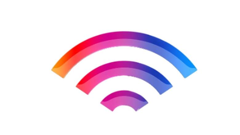 logo_wifi.png
