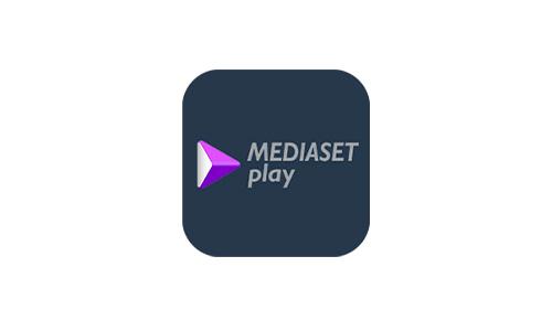 mediaset-play-sky.jpg
