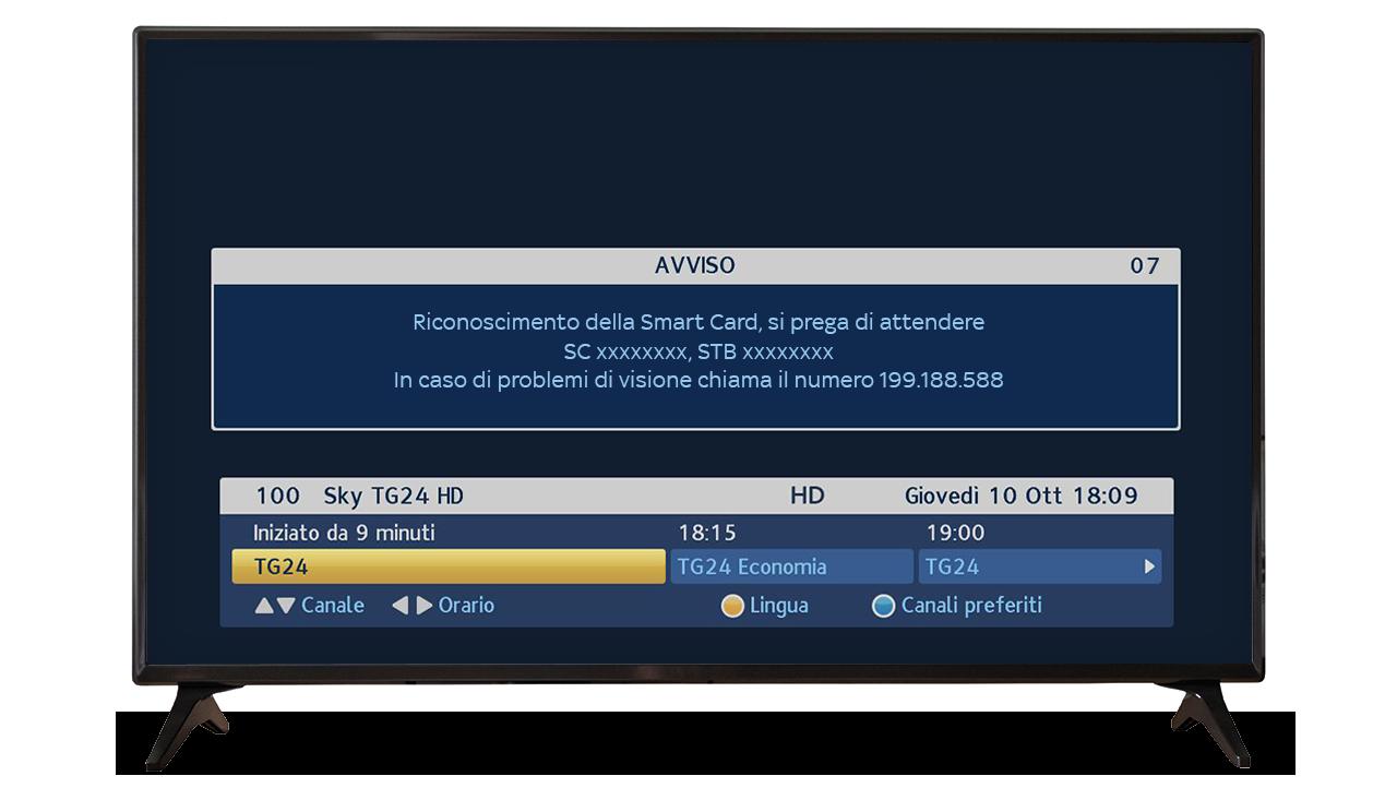 my-sky-avviso7.png