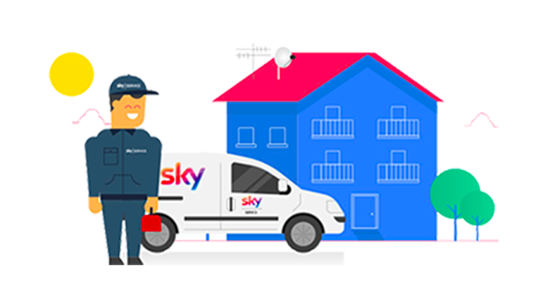 sky-expert-pagina-prodotto.png