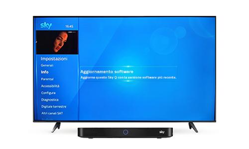 sky-q-black-aggiornamento-software.png