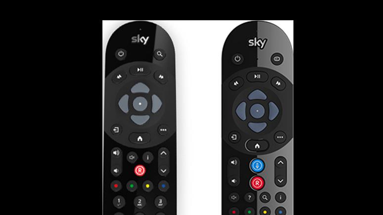 telecomando-sky-q.png