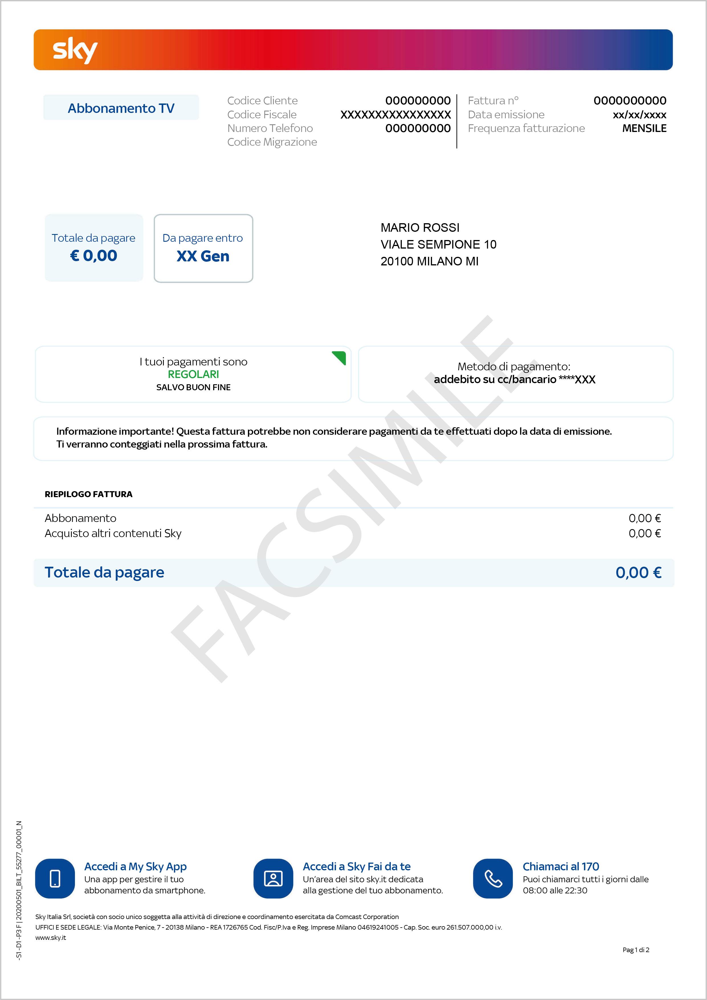 Fattura_TV_3P_facsimile-01.jpg