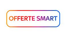 offerte-sky-smart.jpg