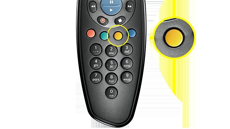 myskyhd-telecomando-tasto-giallo.png