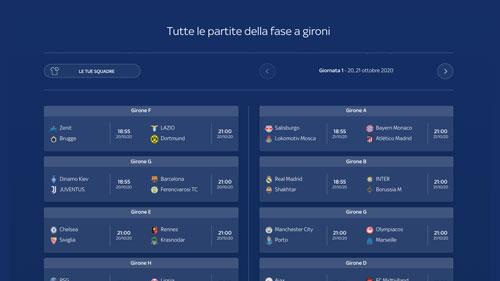 Guida_UEFA-calendario_UCL.jpg