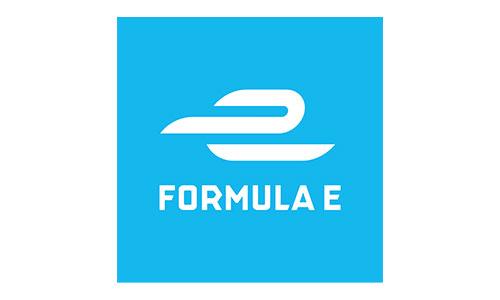 formula-e-sky.jpg
