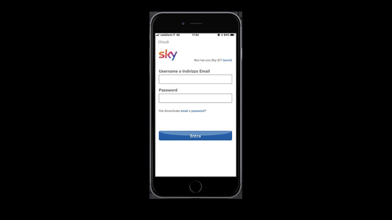 sky-go-app-login.png