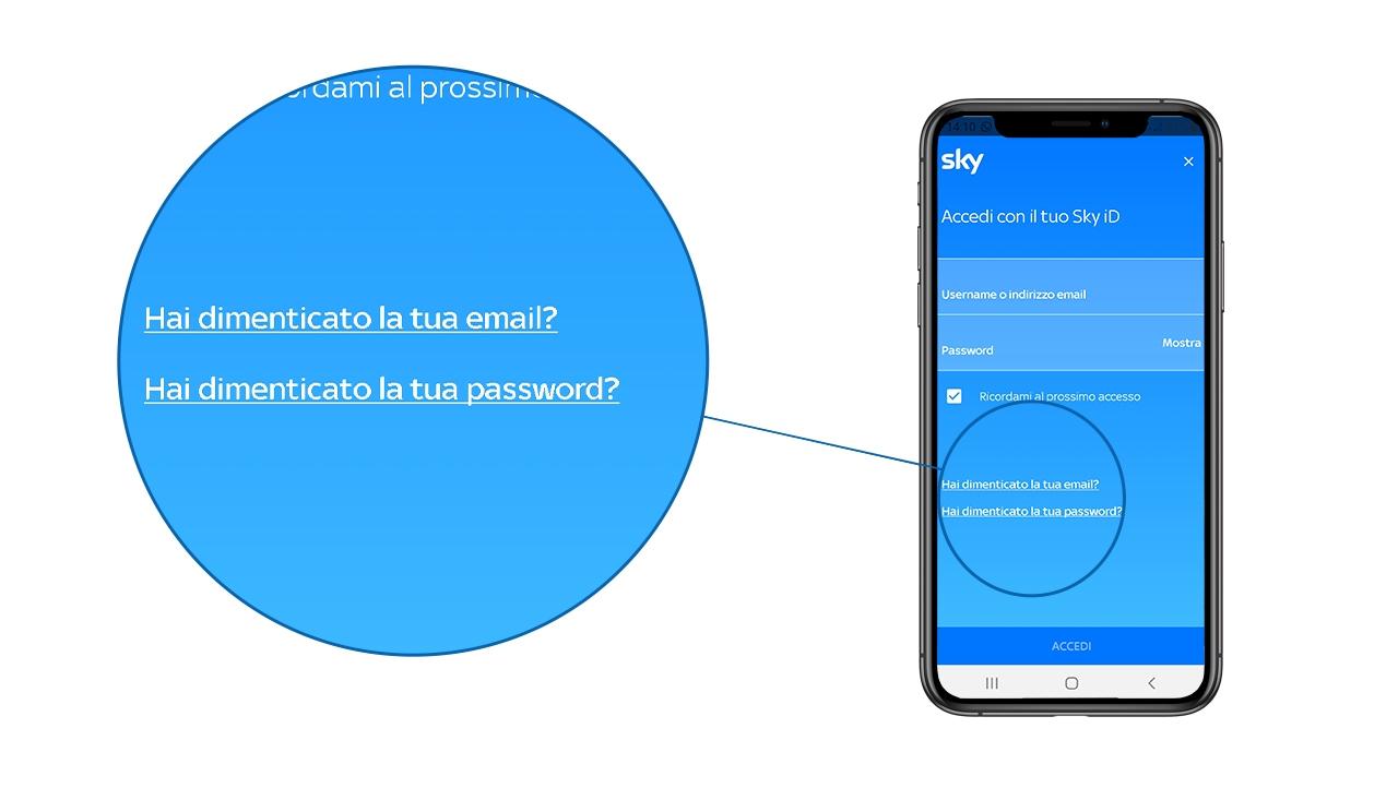 app-my-sky-recupero.jpg