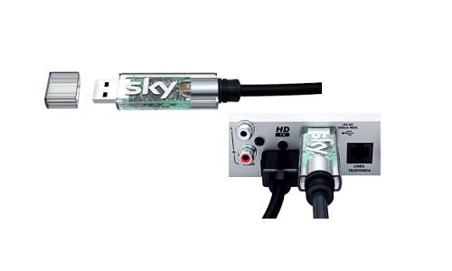 sky-digital-key.png