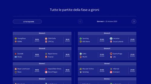 Guida-UEFA-calendario_UEL.jpg