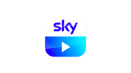 sky-go.png