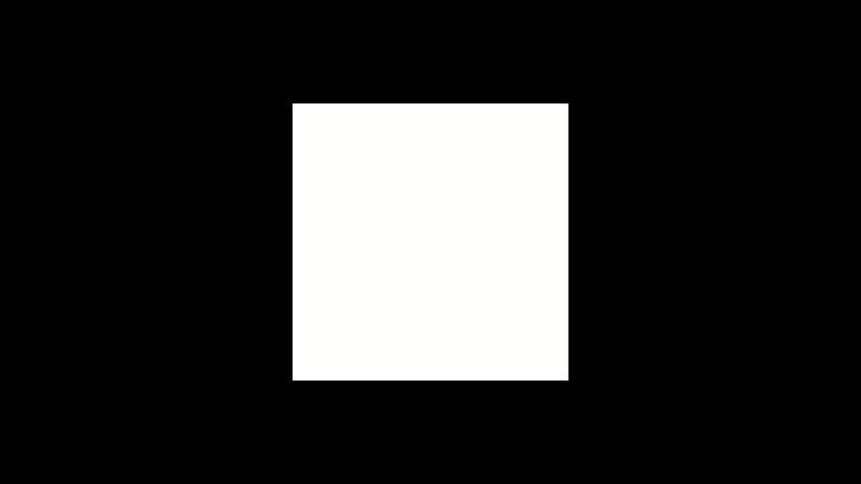 dazn.png