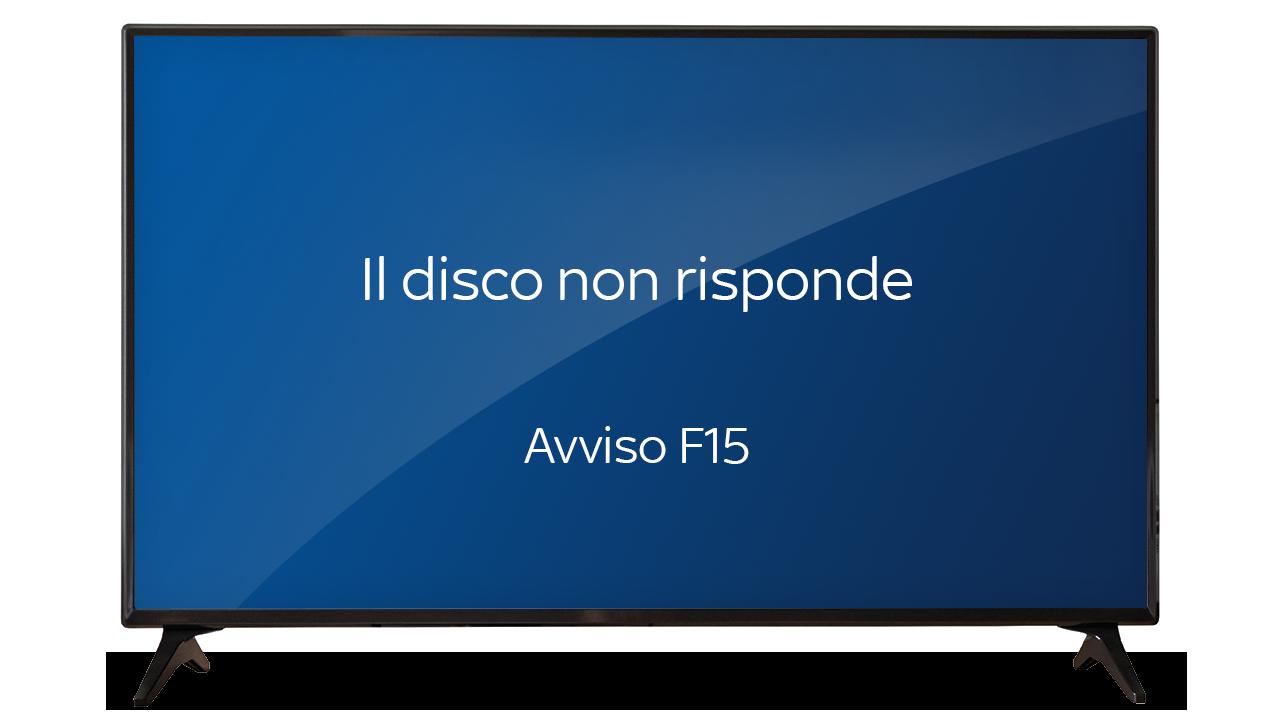 my-sky-disco-non-risponde-avviso-f15.png