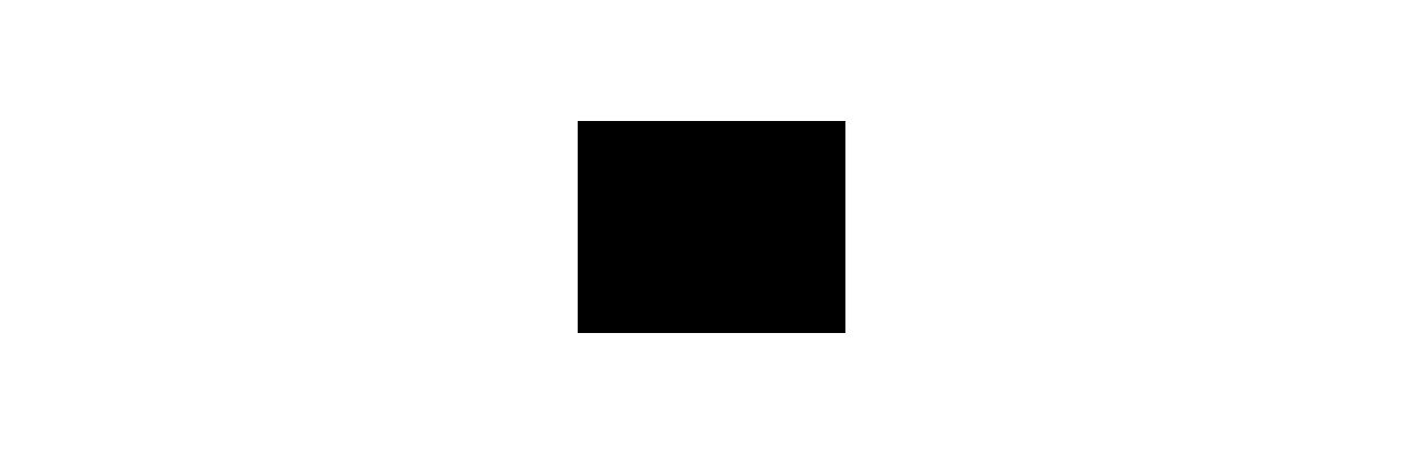 connessione-internet-limitata.png