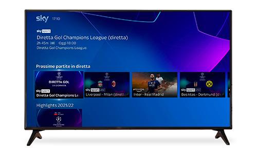 sky-champions-league-amazon-prime-video.jpg