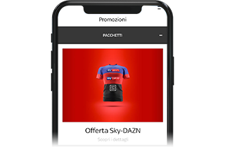 mobile_dazn2.png