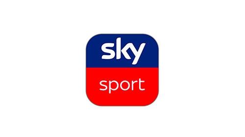 icona-sky-sport.jpg