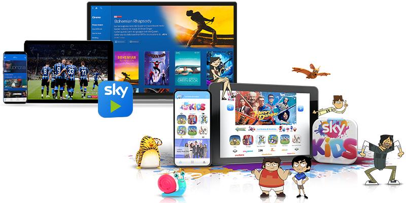 associare-sky-go-kids.png