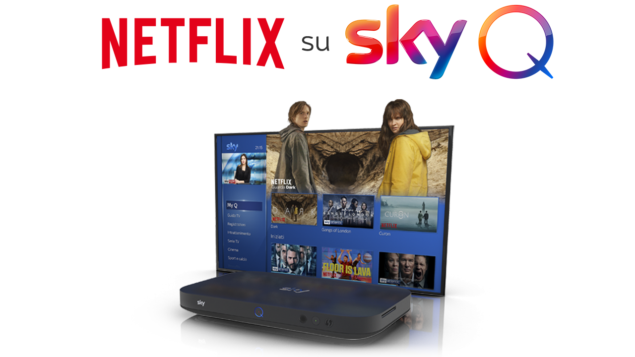 netflix-intrattenimento-plus-sky.png