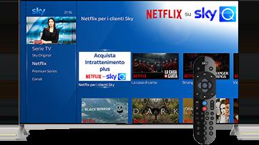app-netflix-1.png