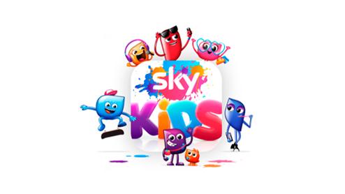 sky-kids.png