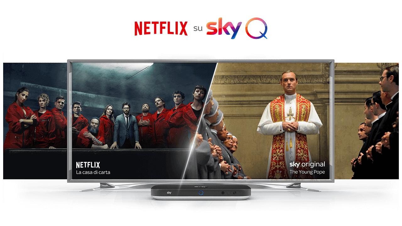 41-NETFLIXCome_vedere_Netflix_su_Sky_Q.png