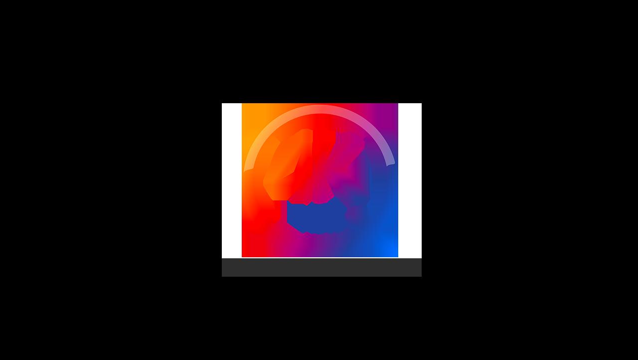 sky-4k-hdr.png