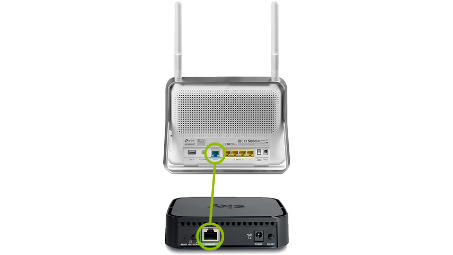 connessione-skylink-router.png