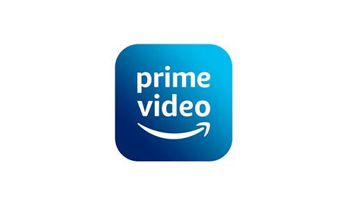 prime-video-sky.jpg