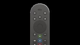 telecomando-sky-q-internet.png
