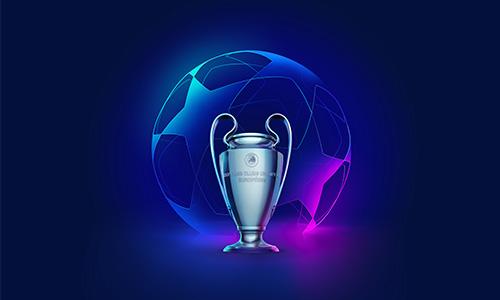 champions-league-sky.jpg