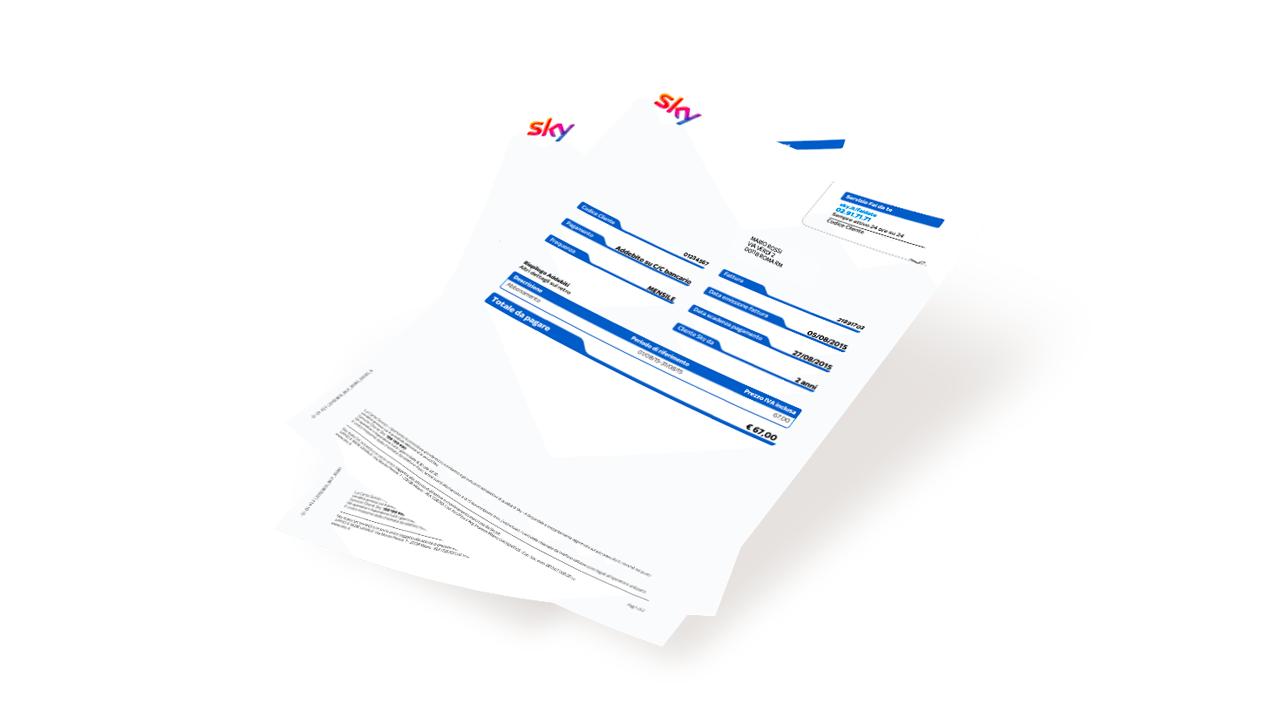 20-Fatture_e_pagamenti-_Come_leggere_e_pagare_la_fattura_Sky.png