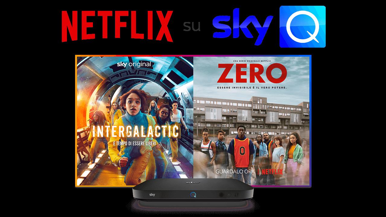netflix-intrattenimento-plus-sky.png