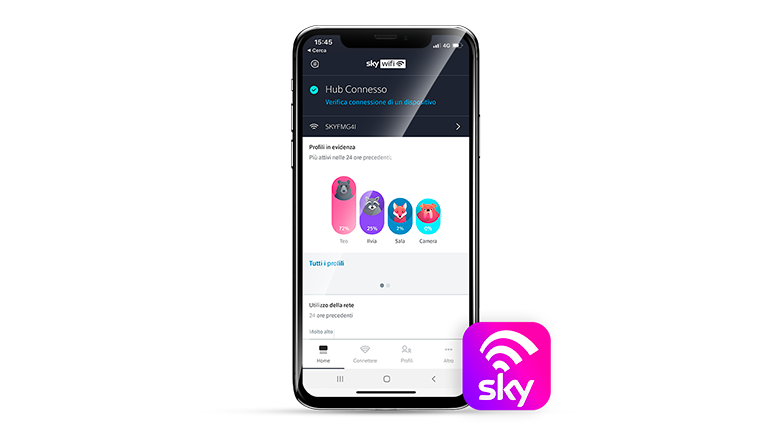 SkyWifiApp_home_icon.png