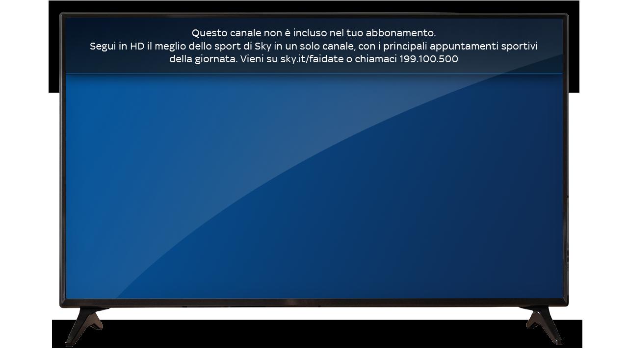 sky-q-avviso-canale-non-disponibile.png