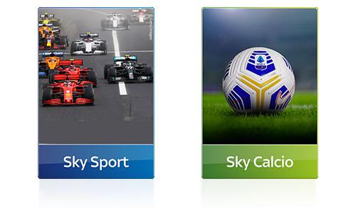 uefa-europa-league-sky.jpg