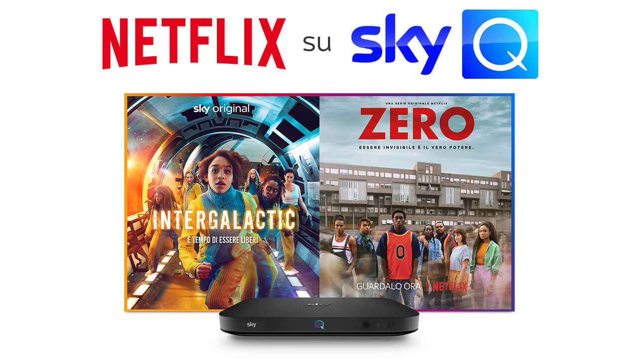 netflix-intrattenimento-plus-sky.jpg